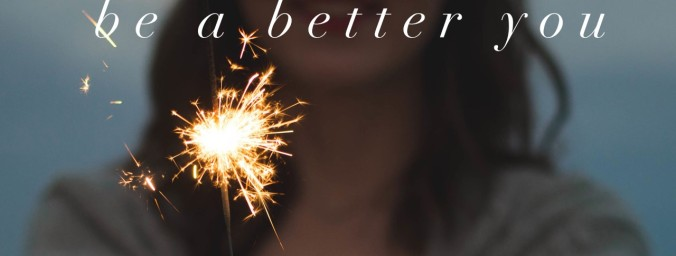 blog_be a better you