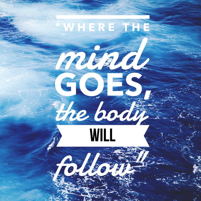 mind body follow